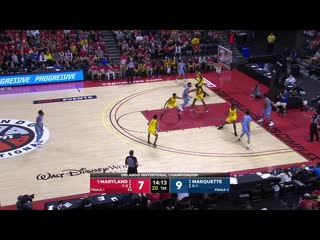 NCAAB 20191201 (5)Maryland vs Marquette