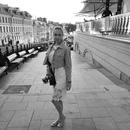 Аня Баранова фотография #23