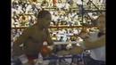 Wilfred Benitez vs Mustafa Hamsho 1983 07 16