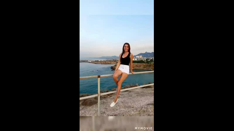 Cyprus Girne