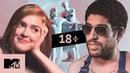 Jia Lissa фильмы для взрослых отношения зарплата 18 БЛОК