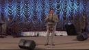 Новая вавилонская башня утопия всемирного отступничества пастор Вячеслав Тен