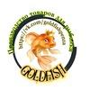 "GOLDFISH ""Рыбалка"""