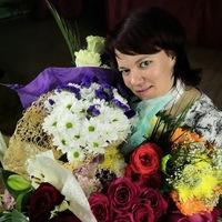 Богданова Диана