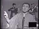 En Esta Tarde Gris Orquesta Típica Masaichi Sakamoto Japón