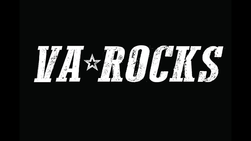 VA ROCKS Rockbitch OFFICIAL VIDEO
