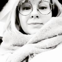 Светлана  Спехова : Днюшечка моя, тридцатая!