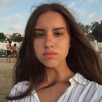 Таня Филиппова