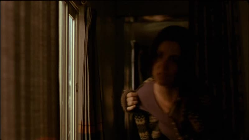 Solas.aka.Alone.1999.Filmax.DVDRip.AVC.DVO(NTV) [DIVX 1080p]
