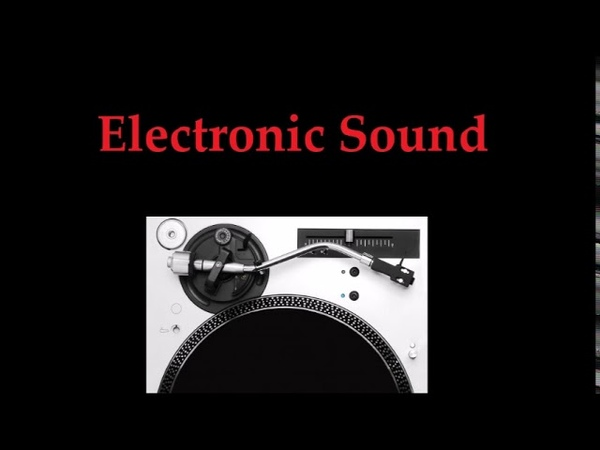 Granz Enemy LightControl Senso Di Patria Extended Mix