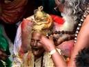 Jyothi mayamana