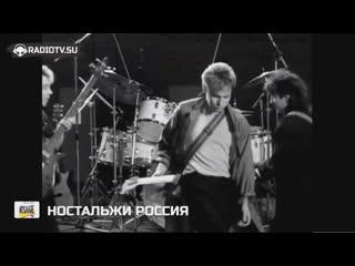Теперь мы не только слушаем, но и смотрим РАДИО YES FM РОССИЯ Спасибо за поддержку и помощь. Сайт: