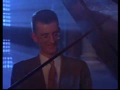 The Communards So Cold The Night OFFICIAL MUSIC VIDEO