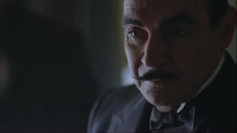 Hercule.Poirot.s12e04.Murder on the Orient Express_PocketPC