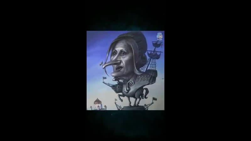 VIDEO-2020-02-11-20-53-28.mp4