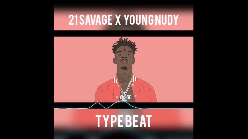 21Savage Type Beat (prod. By Toro Del Flame)