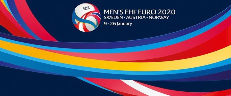 2020 Ehf European Mens Handball Championship Livestream