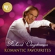 Richard Clayderman - Have I Told You Lately That I Love You