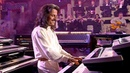 """Yanni - """"Renegade""""… The """"Tribute"""" Concerts! 1080p Remastered Restored"""