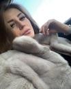 Личный фотоальбом Марии Наумовой