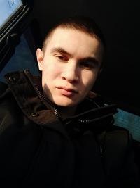 Ахмадеев Ильнур
