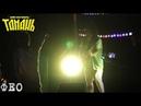 Фео (Психея) - Нет, Серебряной Пулей (акустика) Тамань2019