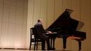 Chopin Nocturne Op 27 No 2 Des dur Mikhail Pletnev