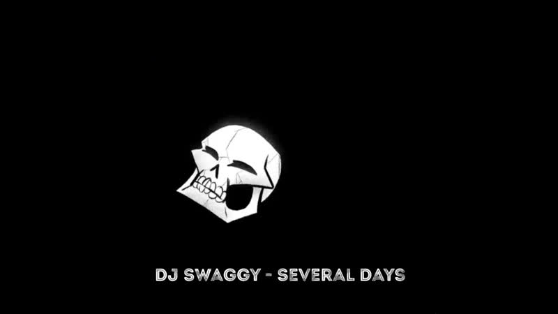 Dj Swaggy