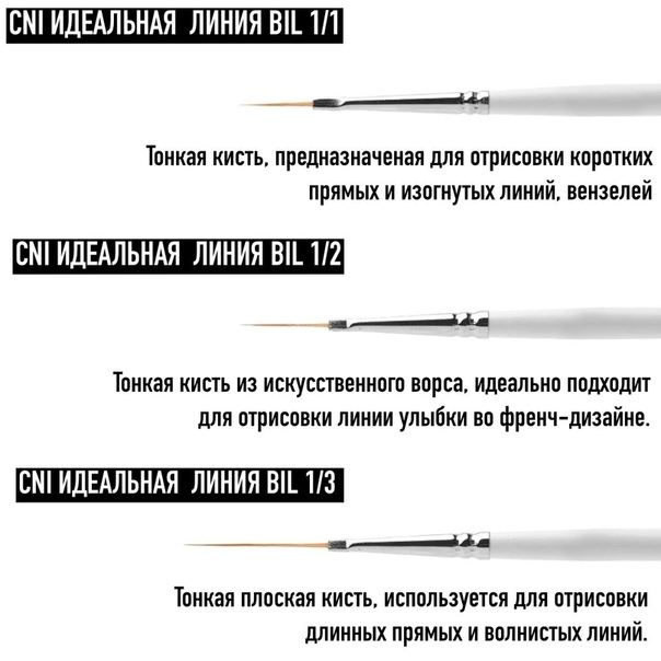 -77511436_457242257