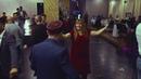 PAMIR WEDDING-2020   ПАМИРСКАЯ СВАДЬБА-2020   ПОМЕРЕ СУР