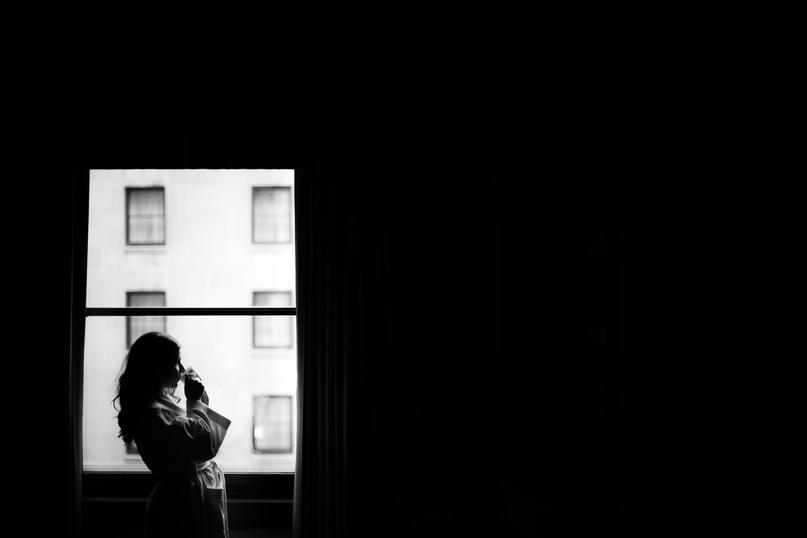 5 этапов переживания расставания, изображение №1