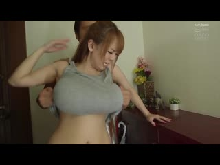 Hitomi [AVOP-418] [, Японское порно, new Japan Porno, English subbed JAV, Big tits, Creampie, Cuckold]