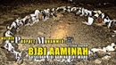 Bibi Amina رضي الله عنه Mother of Prophet Muhammad ﷺ Hazrat Aamina Bint Wahb