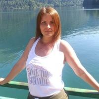 НатальяЦиклаури