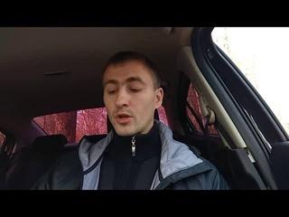 Обращение к Путину, Кадырову, Народу, Полиции, ФСБ