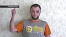В Луганске раскрыто покушение на убийство и грабеж