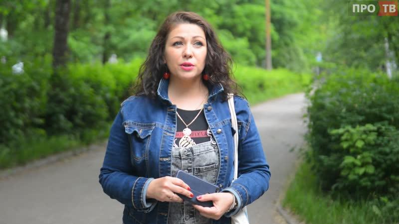 С Днём медработника Анастасия Николаева поздравляет с профессиональным праздником