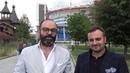 Russia News rassegna stampa russa in italiano 7 7 19 CSKA CINA AGROFARMACI