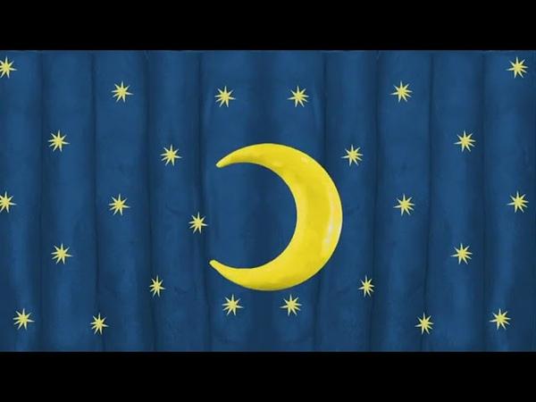 Спят усталые игрушки 🌛🌌 Детские песни Т п Спокойной ночи малыши