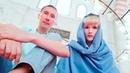VLOG: Мечети Стамбула - Султанахмет, Айя-София, Сулеймание | Хюррем Султан (Роксолана) и Сулейман