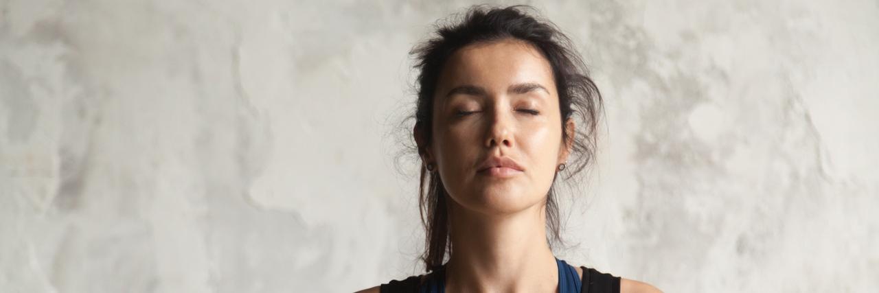 Афиша Уфа Трансцендентальная Медитация в Уфе