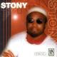 Stony - On the Road