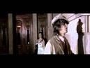 ВИА Негры - Девичник (Neh Nah Nah by Vaya Con Dios russian cover)