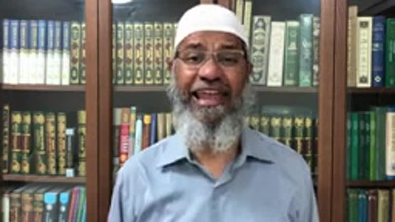 Dr_Zakir_Naik's_Response_to_Detractors_who_accuse_Him_of_being_a_Racist.(144p).mp4