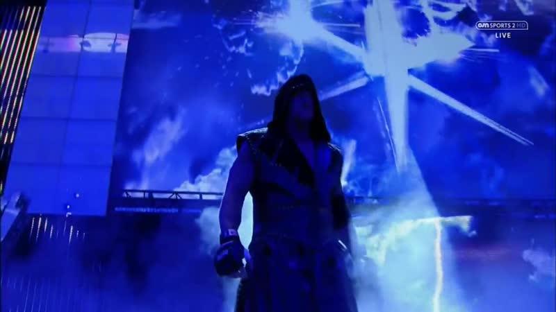 SmackDown 900th Episode Promo 2016