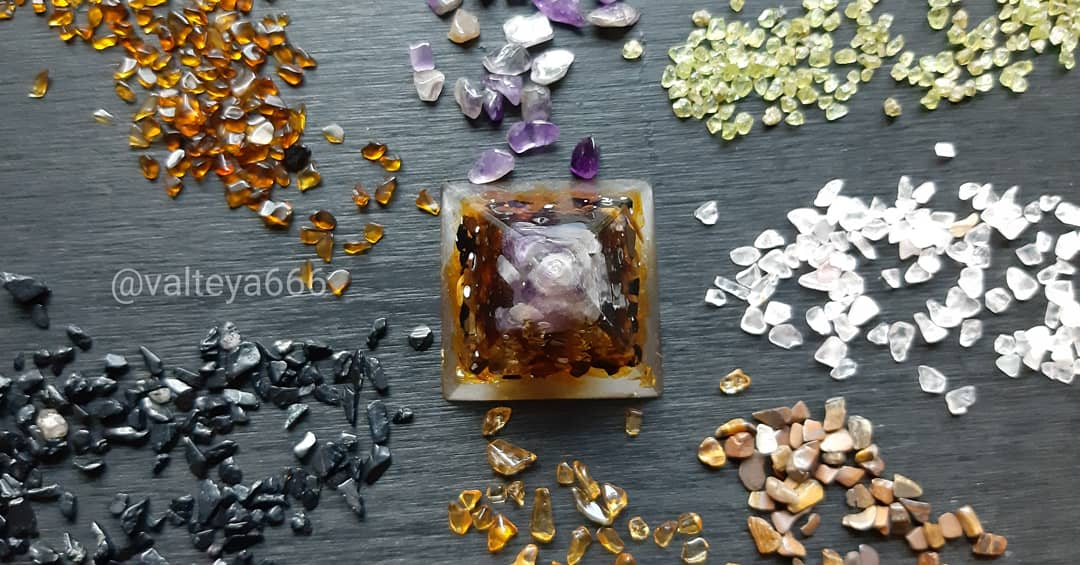 Натуальные камни. Талисманы, амулеты из натуральных камней ZEro86LBBaE