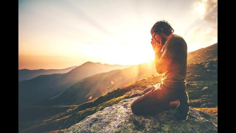 Что такое истинное Библейское покаяние