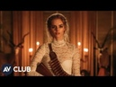 Ready Or Nots Samara Weaving set out to be a different kind of scream queen