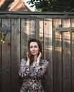 Личный фотоальбом Елизаветы Гостевой