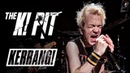 SUM 41 Live In The K Pit Tiny Dive Bar Show